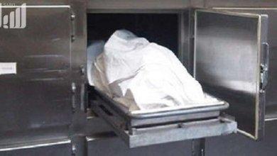 Photo of جريمة تهز السعودية.. شاب يحرق زوجته ويعترف بقتلها أمام النيابة