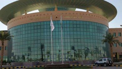 Photo of جامعة حفر الباطن تعلن عن توافر وظائف شاغرة