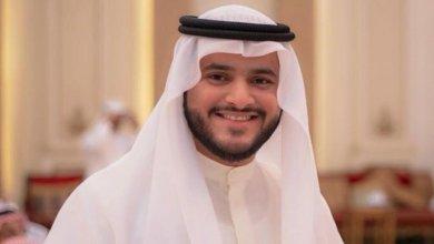 Photo of شاب سعودي قاده حادث مروري لتأسيس ٨ شركات