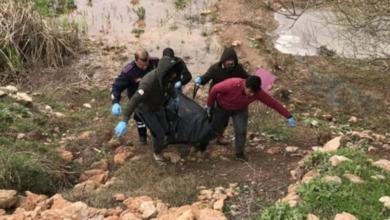 Photo of جثث 3 نساء سوريات تظهر في تركيا وسط ظروف غامضة