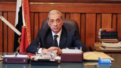 Photo of مصر: أعدمنا قتلة النائب العام السابق بعد محاكمات نزيهة