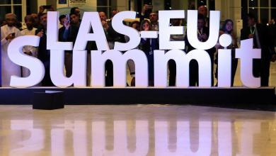 Photo of شرم الشيخ.. القمة العربية الأوروبية تختتم أعمالها اليوم