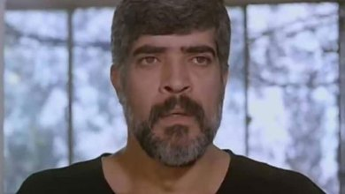 Photo of الحكم على ممثل مصري مشهور بالسجن المؤبد