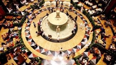 Photo of 11813 مطعماً ومقهي في دبي .. والسوق تطلب المزيد