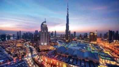 Photo of برج جميرا يتعاقد مع مصمم برج خليفة