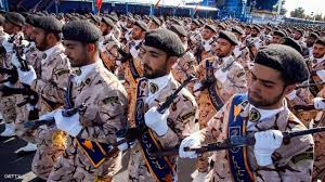 Photo of أكبر اختلاس في تاريخ إيران.. فضيحة بـ 38 مليار دولار