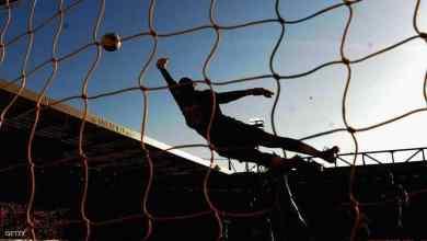 Photo of فيفا.. 7 تغييرات على قوانين كرة القدم