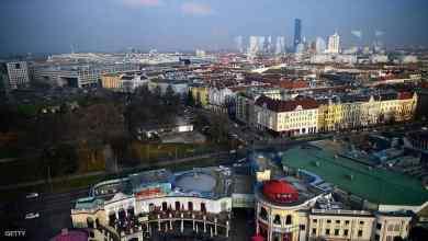 Photo of تصنيف جديد لأفضل المدن للعيش.. عاصمتان عربيتان بآخر القائمة