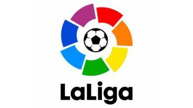 Photo of إلغاء مباريات الإثنين اعتبارا من الموسم المقبل في إسبانيا