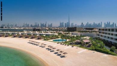 Photo of هذه أغرب طلبات الأثرياء بفنادق دبي