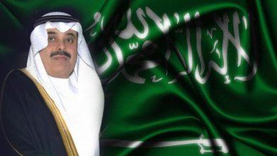 Photo of محكمة سعودية تقبل طلب رجل أعمال محتجز لحل قضيته بقانون الإفلاس