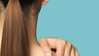 Photo of تقنية جديدة للوقاية من سرطان الجلد