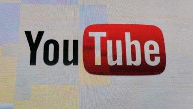 """Photo of """"يوتيوب"""" يغلق التعليقات على فيديوهات الأطفال لتجنب التصرفات المسيئة"""