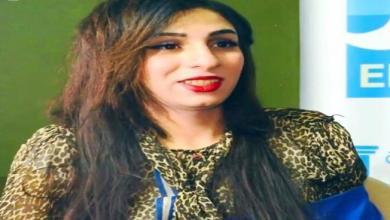 Photo of 4 منظمات حقوقية تطالب بالإفراج عن متحولة جنسياً في مصر