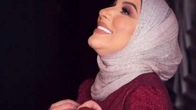 "Photo of نداء شرارة.. والدها عارض مشاركتها في ""ذا فويس"" وعانت من هذا المرض"