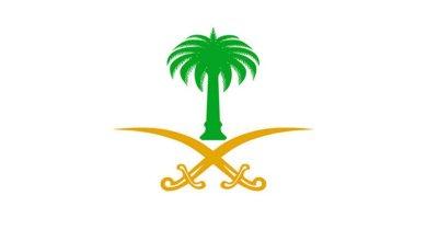 Photo of الديوان الملكي يعلن وفاة الأميرة جهير بنت سعود بن عبدالعزيز
