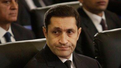 """Photo of هل اعتنق علاء مبارك """"الديانة البهائية""""؟ الإجابة على لسانه"""