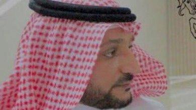 Photo of جامعة الباحة تعلق الدراسة غدًا