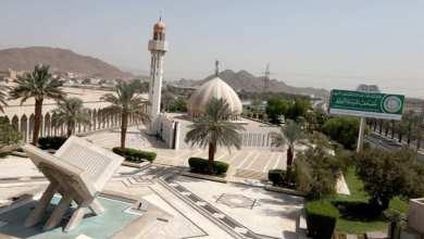 Photo of مجمّع الملك فهد يوزّع 315 مليون نسخة من القرآن الكريم