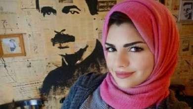 Photo of حبس صحفية مصرية و4 آخرين بتهمة بث شائعة اغتصاب طالبة في الأزهر