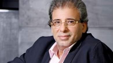 Photo of خالد يوسف يخرج عن صمته ويكشف حقيقة الفيديوهات الإباحية