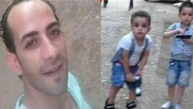 Photo of بماذا قضت المحكمة مصرية على قاتل طفليه؟