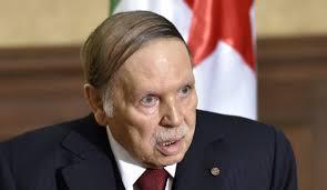 "Photo of بوتفليقة يطلب ""العفو والصفح"" من الجزائريين"