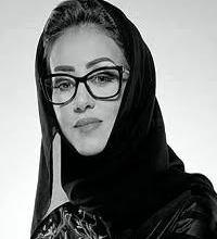 Photo of إعلامية سعودية تثير الجدل بدعوتها الرجال لتناول حبوب منع الحمل!