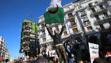 Photo of بالأسماء.. قائمة الممنوعين من مغادرة الجزائر