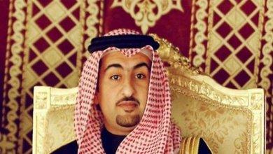 Photo of الرياض تطلق سراح سعودي يحمل الجنسية القطرية