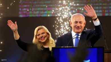 Photo of قلق فلسطيني من نتائج الانتخابات التشريعية الإسرائيلية