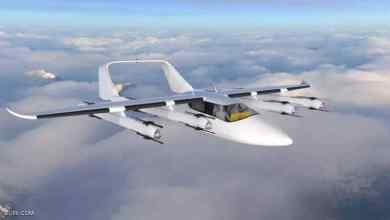 "Photo of ""مهمة جديدة"" للطائرات بدون طيار.. والهدف راحة الإنسان"