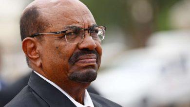 Photo of قيادي بالنظام السوداني يوضح الوضع الصحي للبشير