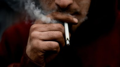 Photo of السعودية: حظر التدخين في الشركات والمؤسسات… وهذه عقوبات المخالفين