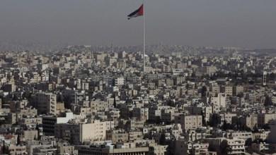 "Photo of موقع أردني: هذه حقيقة تقرير ""المخطط الخطير"" ضد المملكة"