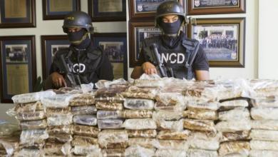 Photo of تجار مخدرات في فرنسا ينظمون سحبا على جائزة عبر الإنترنت