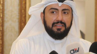 Photo of وزير الصحة: انجاز مشروع توسعة مستشفى العدان الجديد في أقرب وقت ممكن