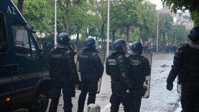 """Photo of تظاهرات جديدة """"للسترات الصفراء"""" بعد الإجراءات التي أعلن عنها ماكرون"""