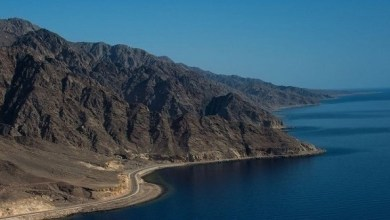 "Photo of السعودية: انطلاق مشروع ""نيوم"" الضخم بعد أشهر قليلة"