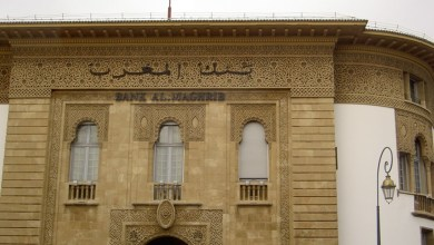 Photo of الشركات المتعددة الجنسية تكبد المغرب خسائر فادحة كل سنة