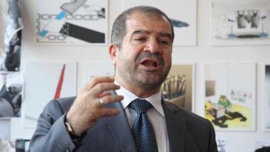 Photo of الإسلاميون يخسرون رئاسة بلدية ثاني أكبر مدينة في الأردن
