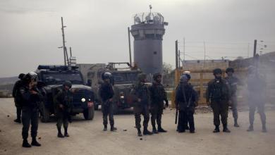 Photo of 6 أسرى فلسطينيين يواصلون إضرابهم عن الطعام