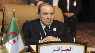 Photo of ماهي الخطوة المقبلة بعد إعلان بوتفليقة استقالته؟