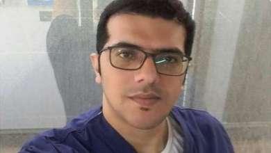 Photo of فلسطيني يعيد لسيدة سعودية 100 ألف ريال حولتها له خطأ