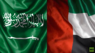 Photo of قطر تشكو السعودية والإمارات والمواجهة في جنيف