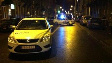 Photo of بلجيكا.. اتهام 4 أشخاص بقتل طفل فلسطيني لاجئ