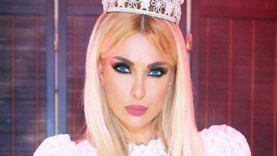 Photo of ميريام كلينك تعلن إلحادها في عيد الفصح