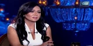 Photo of رانيا يوسف: نعم أقلد كيم كاردشيان