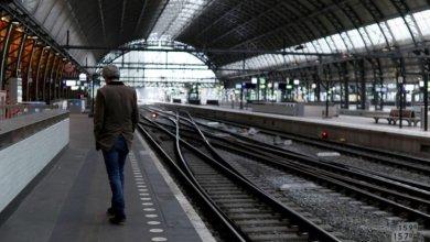 Photo of هولندا.. إلغاء عشرات الرحلات الجوية جراء إضراب عمال النقل