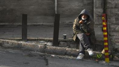 Photo of حكومة الأردن ترفع رواتب متقاعدي الضمان الاجتماعي